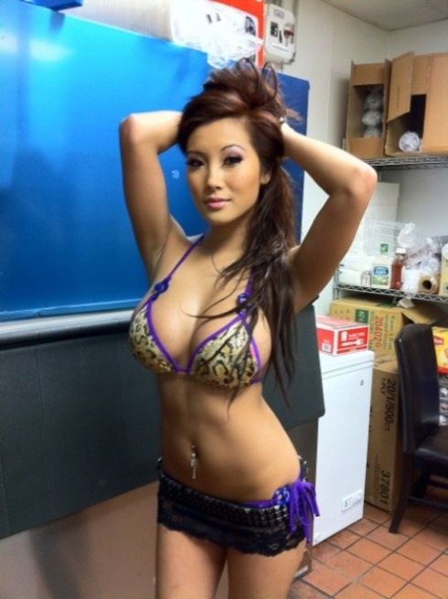 Asian_Girls_1