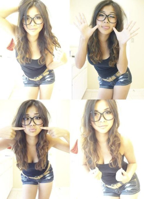 Asian_Girls_10