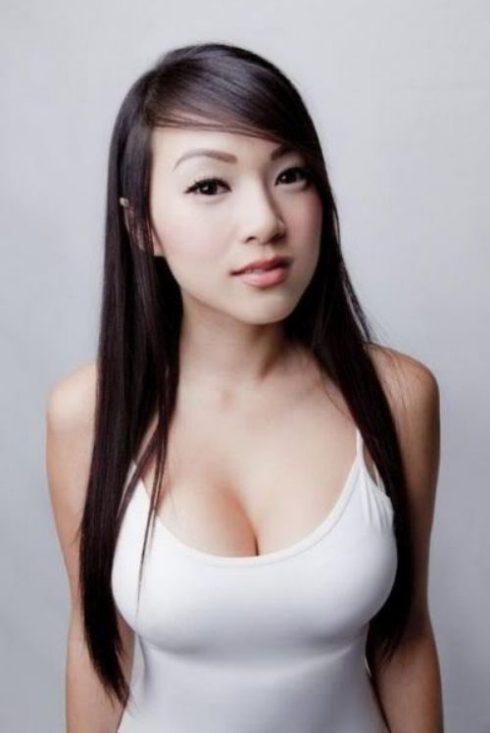 Asian_Girls_12