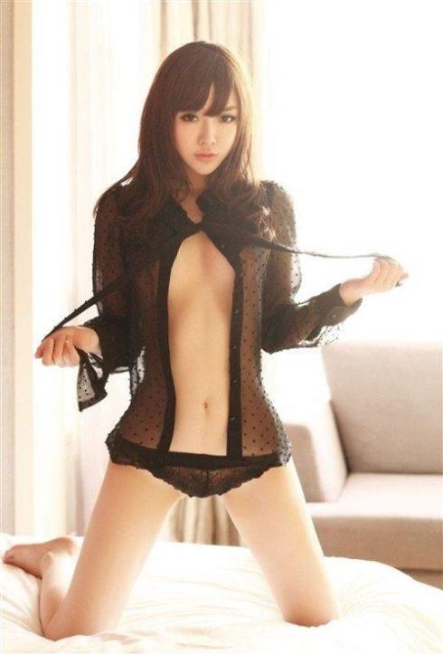 Asian_Girls_15