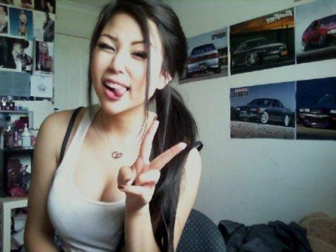 Asian_Girls_17
