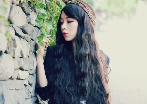 Asian_Girls_18