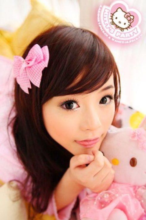 Asian_Girls_22