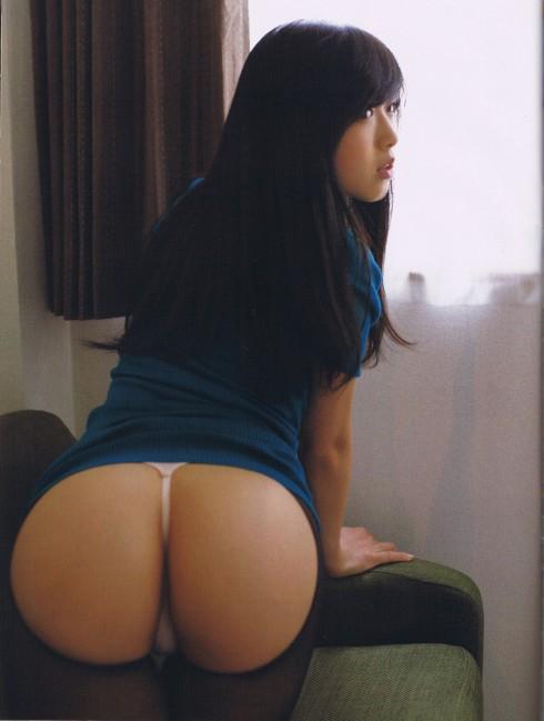 Asian_Girls_24