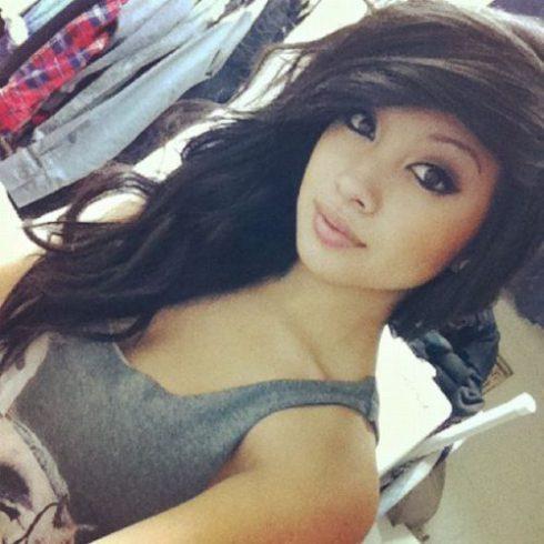 Asian_Girls_4