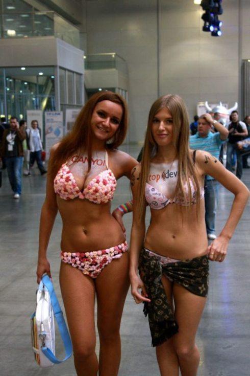Promo_Girls_12