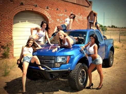 Promo_Girls_18