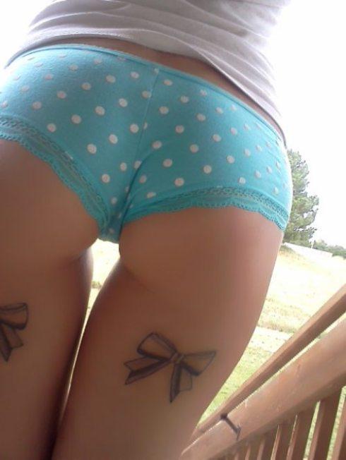 Sexy_Tats_13