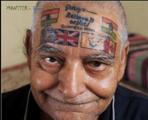 face-tattoos-11