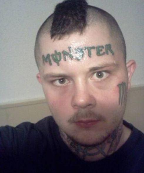 face-tattoos-13