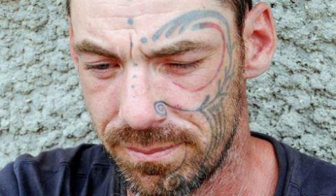 face-tattoos-15