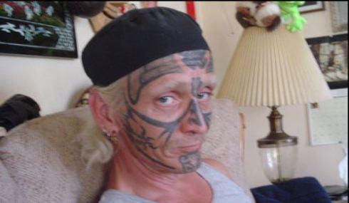 face-tattoos-16