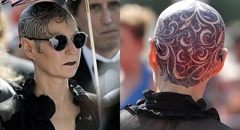 face-tattoos-19