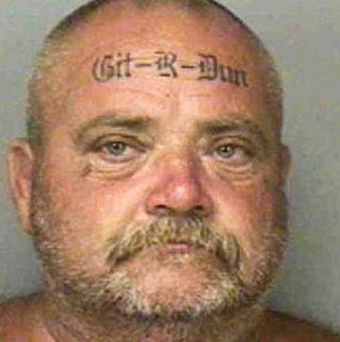 face-tattoos-2
