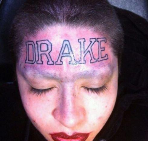 face-tattoos-3