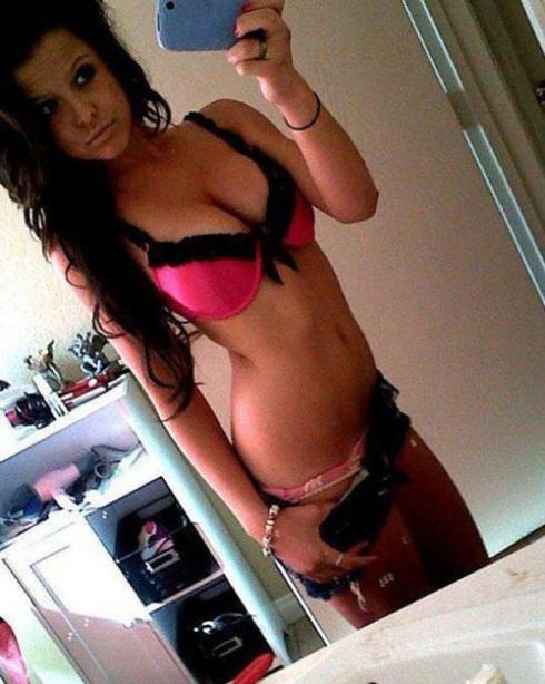Real_Girls_ (13)