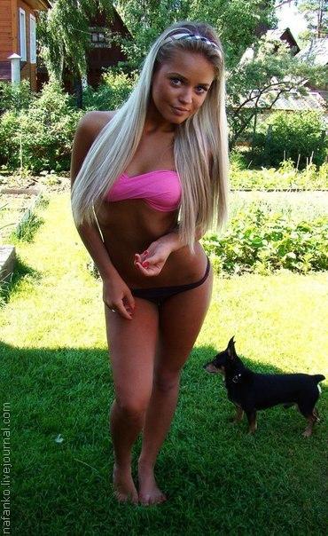 Russian_Ladies (1)