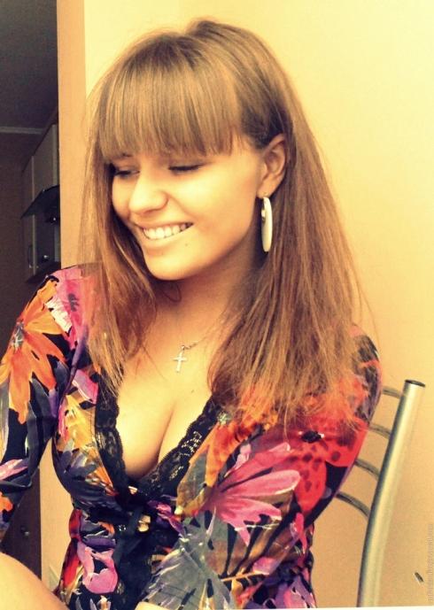 Russian_Ladies (25)