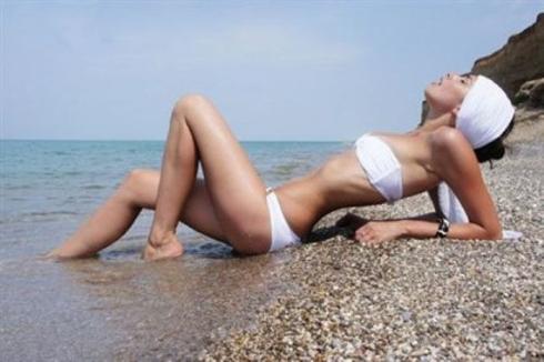 Russian_Ladies (3)