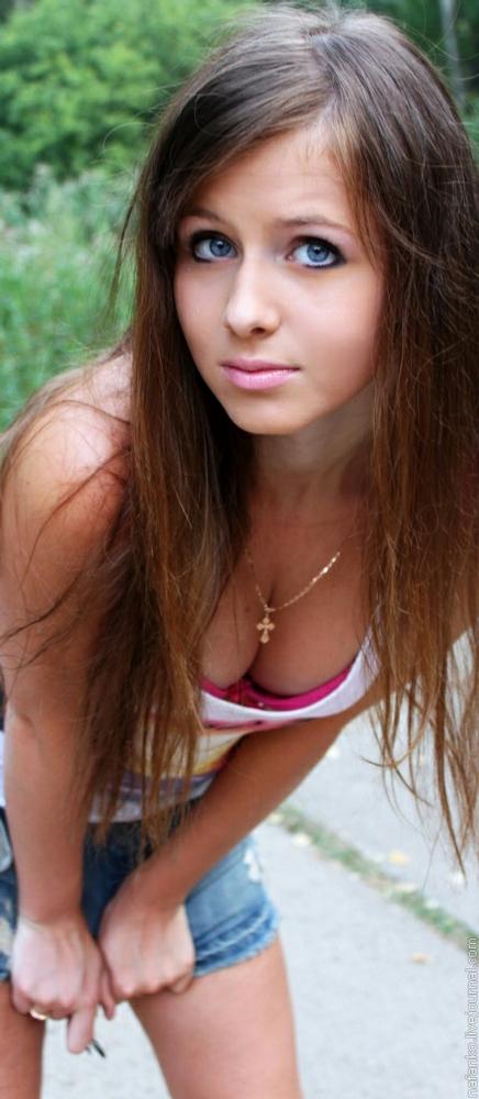 Russian_Ladies (9)