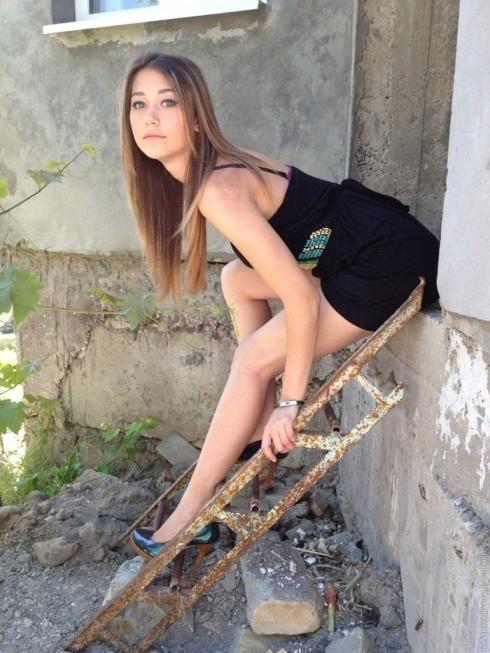 Russian_Ladies