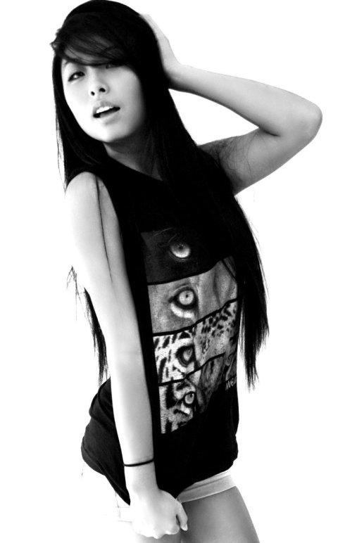 AsianLadies (15)