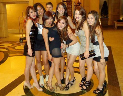 AsianLadies (22)