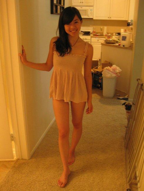 AsianLadies (32)