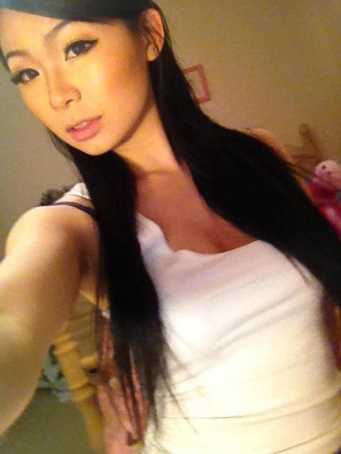 AsianLadies (4)