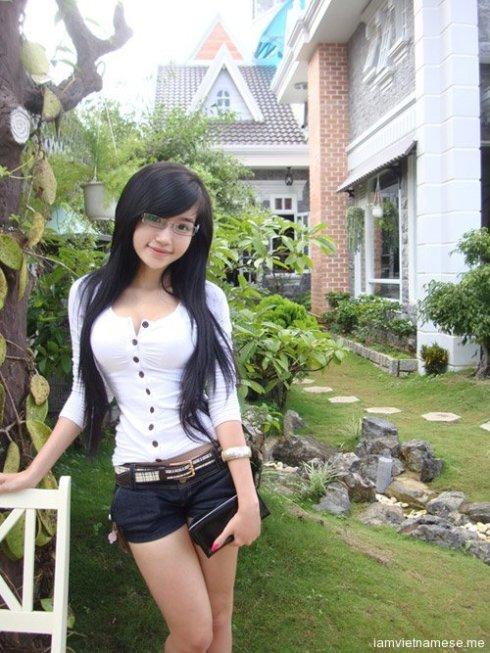 AsianLadies (5)