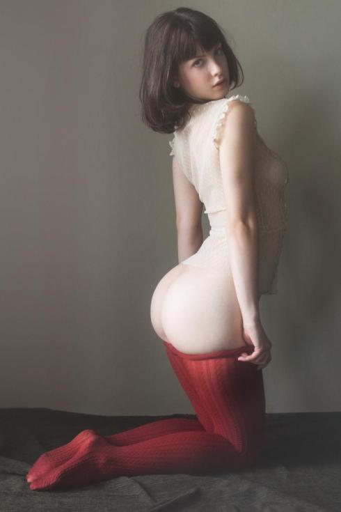 _Bumsday (1)
