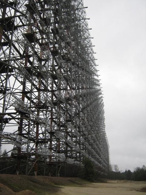 Chernobyl (10)