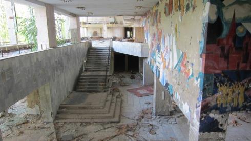 Chernobyl (13)
