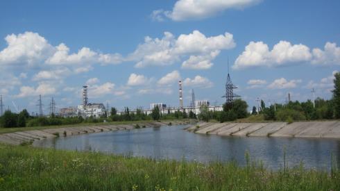 Chernobyl (16)