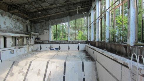 Chernobyl (17)