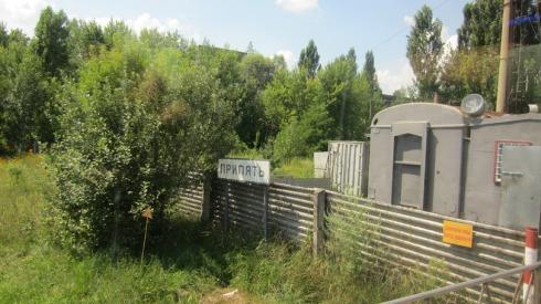 Chernobyl (18)
