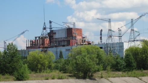 Chernobyl (29)