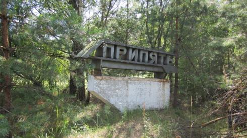 Chernobyl (31)