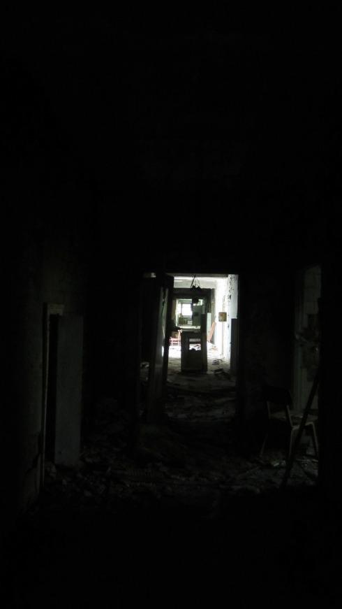 Chernobyl (33)