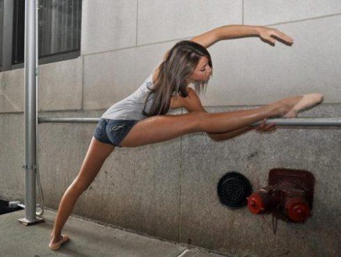 Flexible (12)