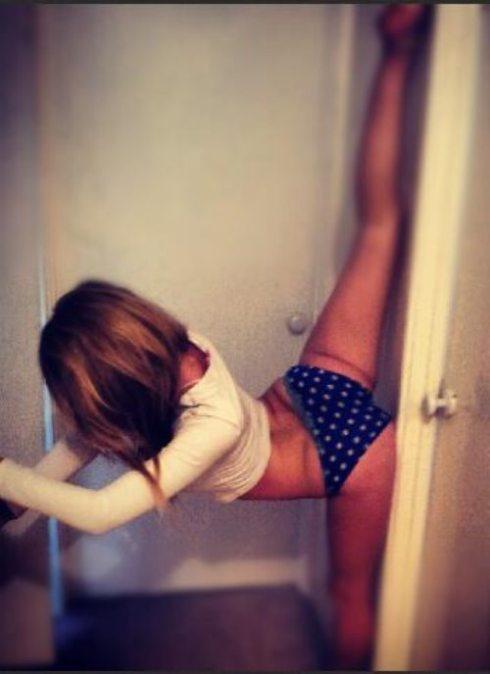 Flexible (13)