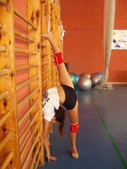 Flexible (20)
