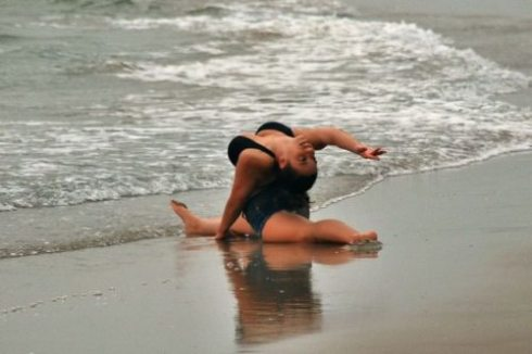 Flexible (21)