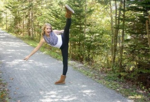 Flexible (24)