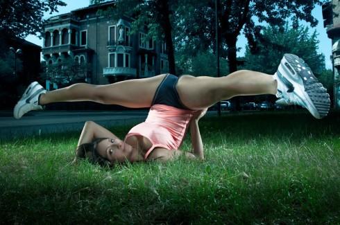 Flexible (25)