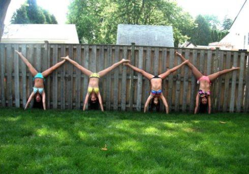 Flexible (5)