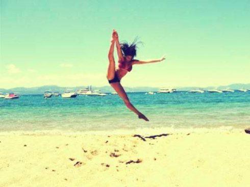 Flexible (9)