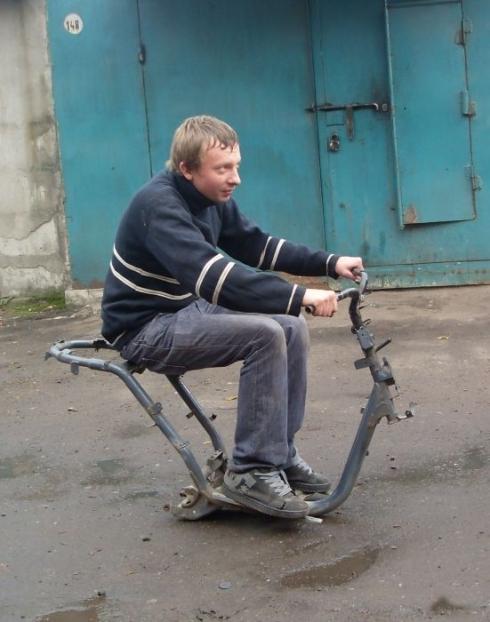 ScooterRestore1