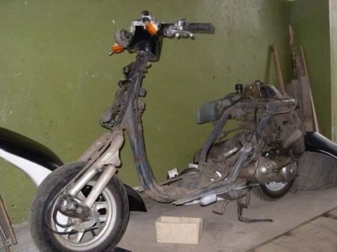 ScooterRestore2