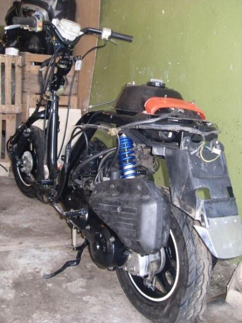 ScooterRestore20